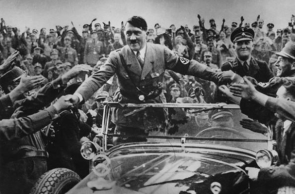 Adolf_Hitler_Appointed